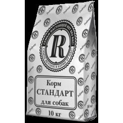 Корм РОЙЧЕР стандарт для собак (ціна вказана за 100гр)