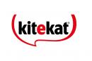UA Kitekat®.